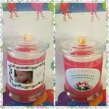 noahs-candle